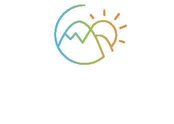 Logo Prabouré