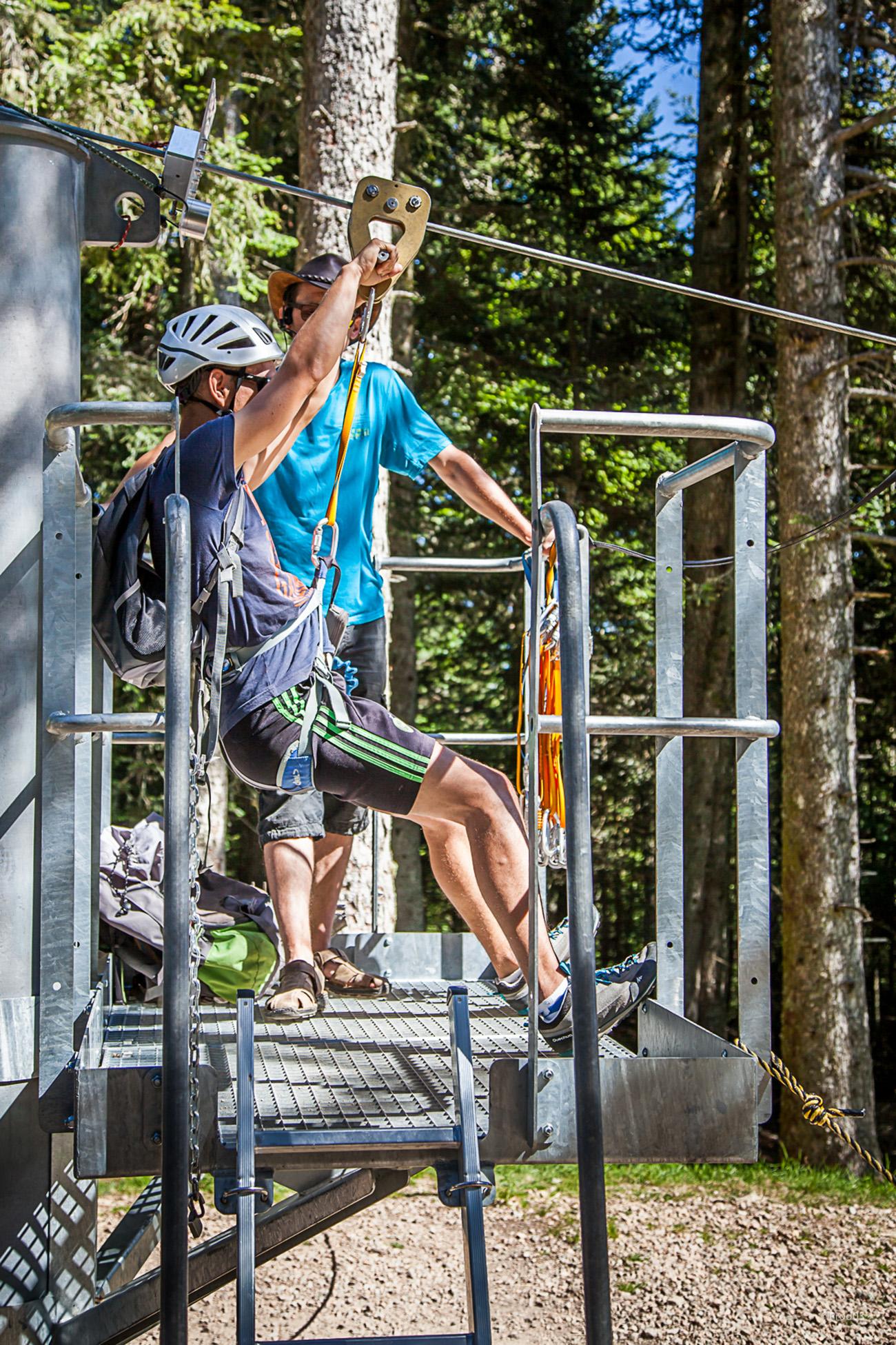 praboure-parc-activite-montagne-photo-balades-tyrolienne-geante