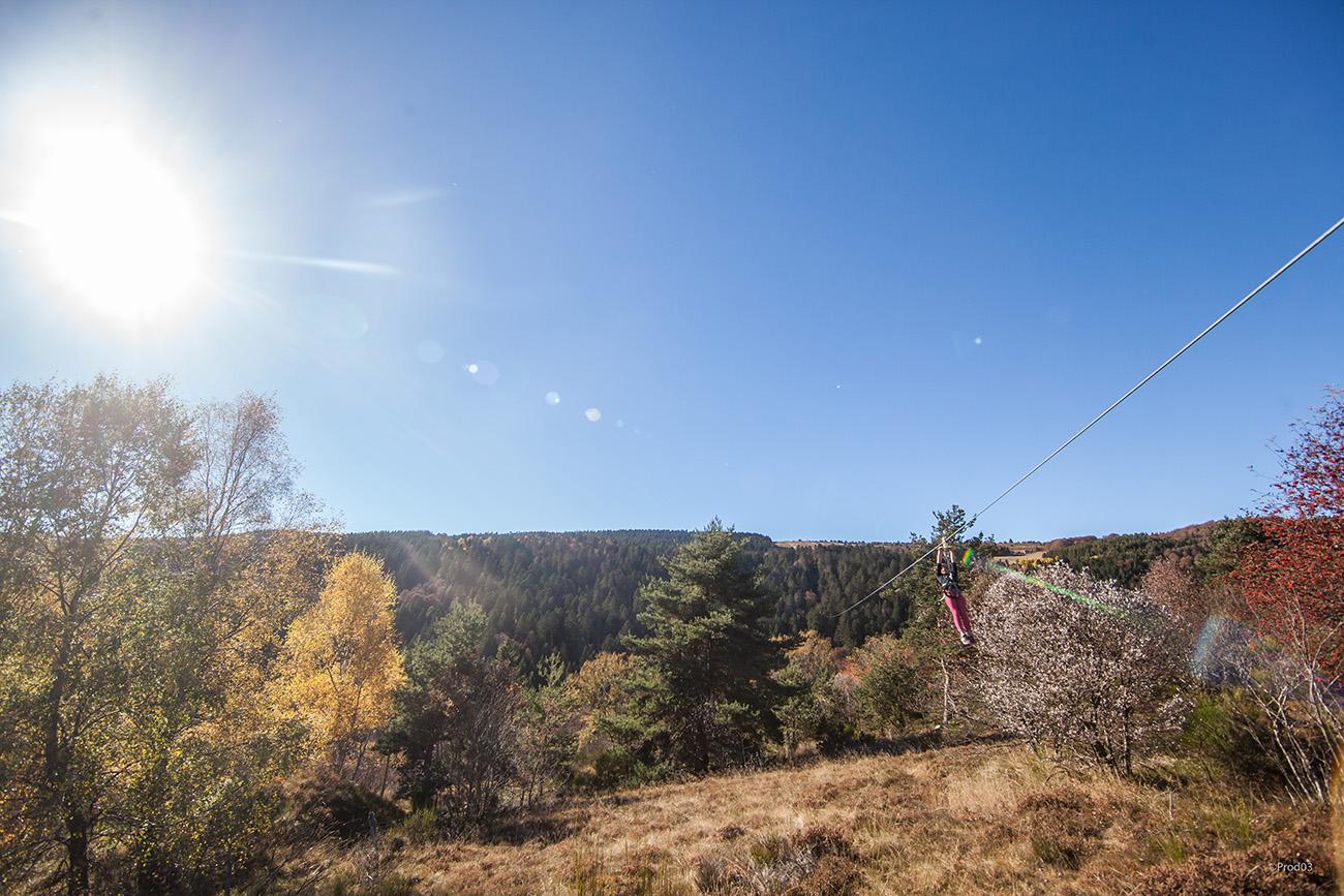 praboure-parc-activite-montagne-photo-balades-tyrolienne-geante18