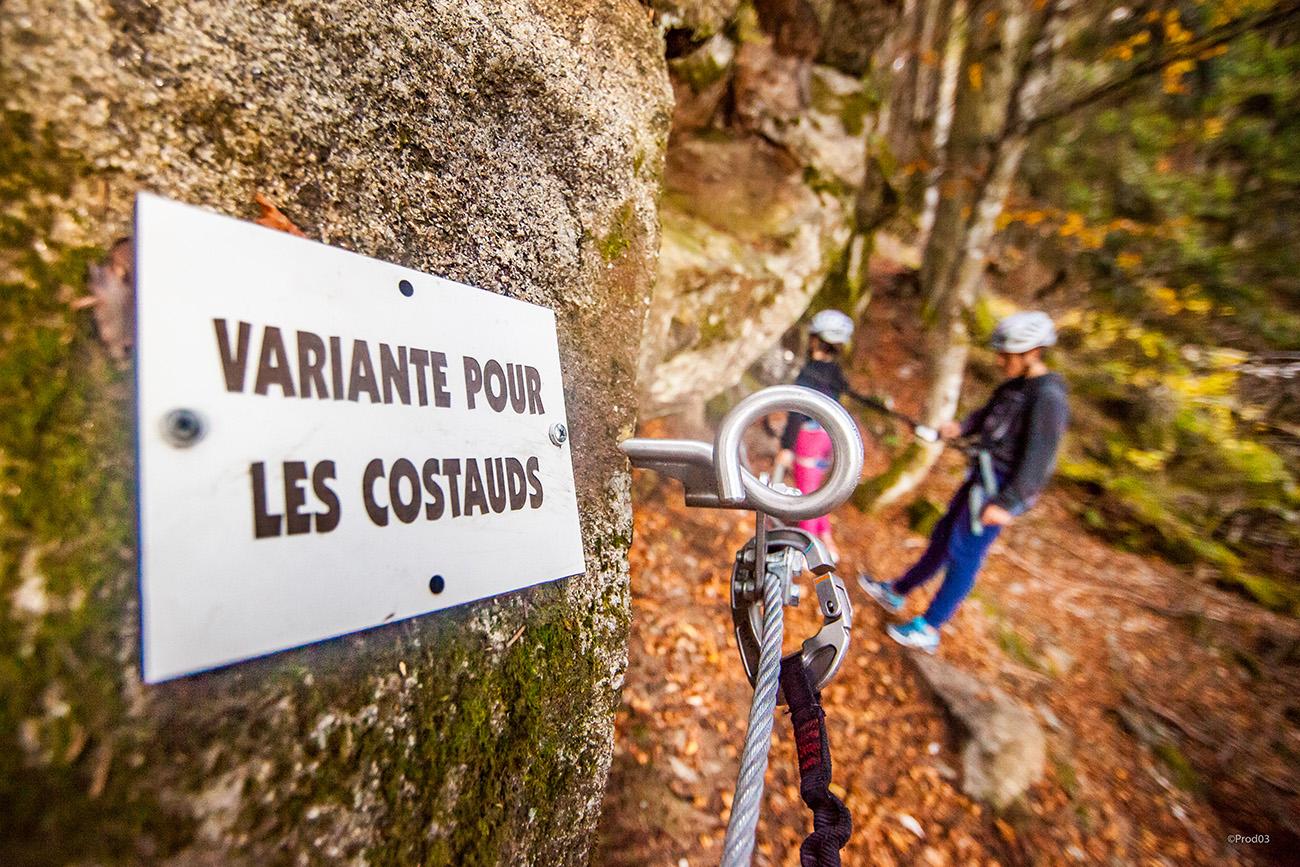 praboure-parc-activite-montagne-photo-rando-ferrata