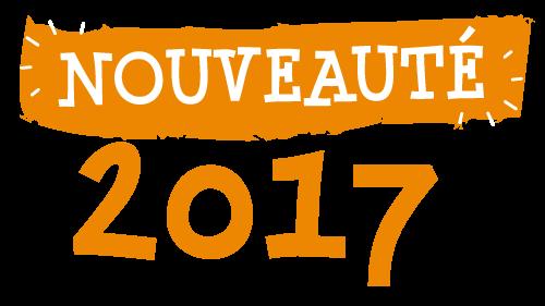 nouveaute-2017