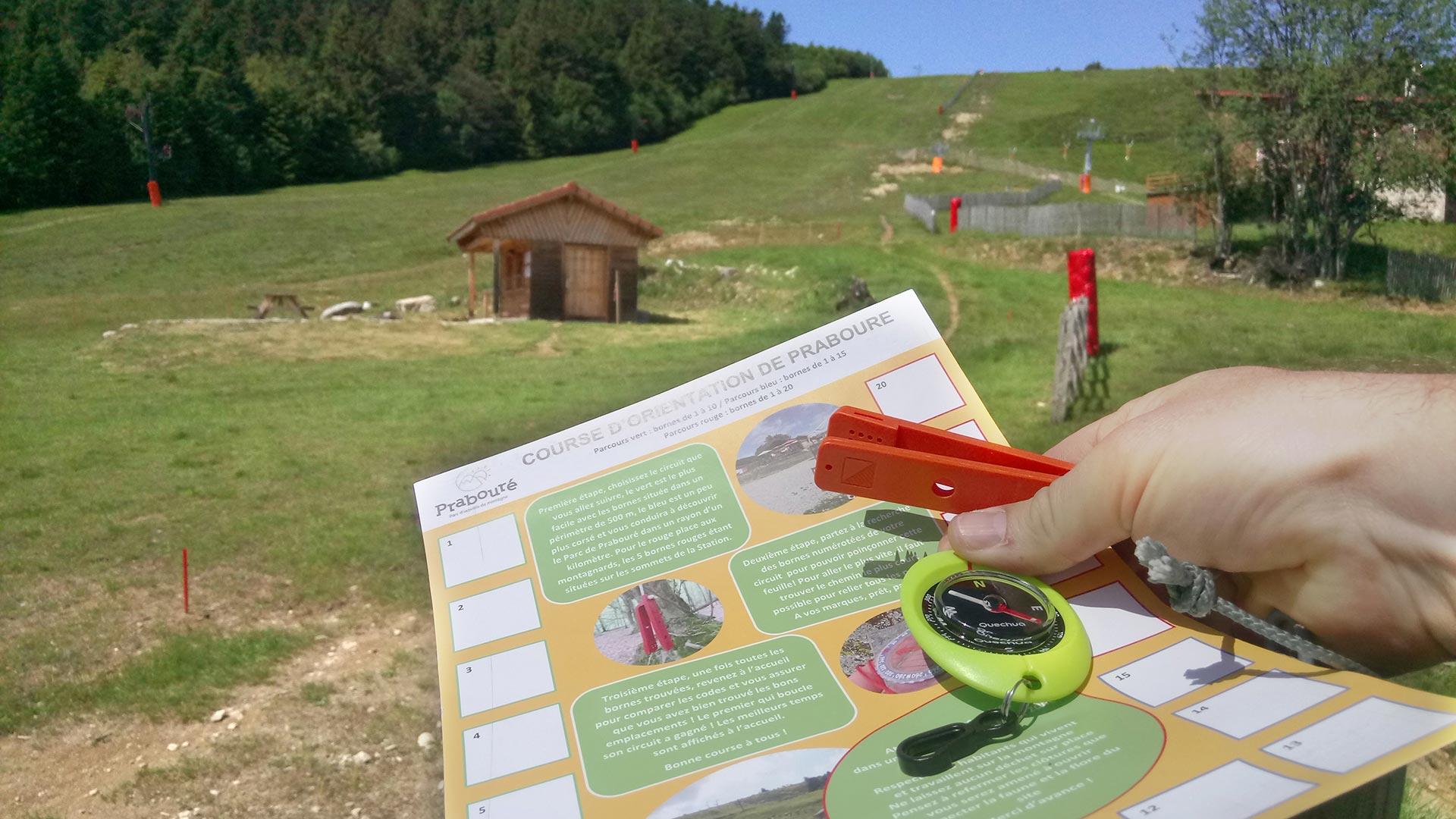 parc-activite-montagne-praboure-course-dorientation-1