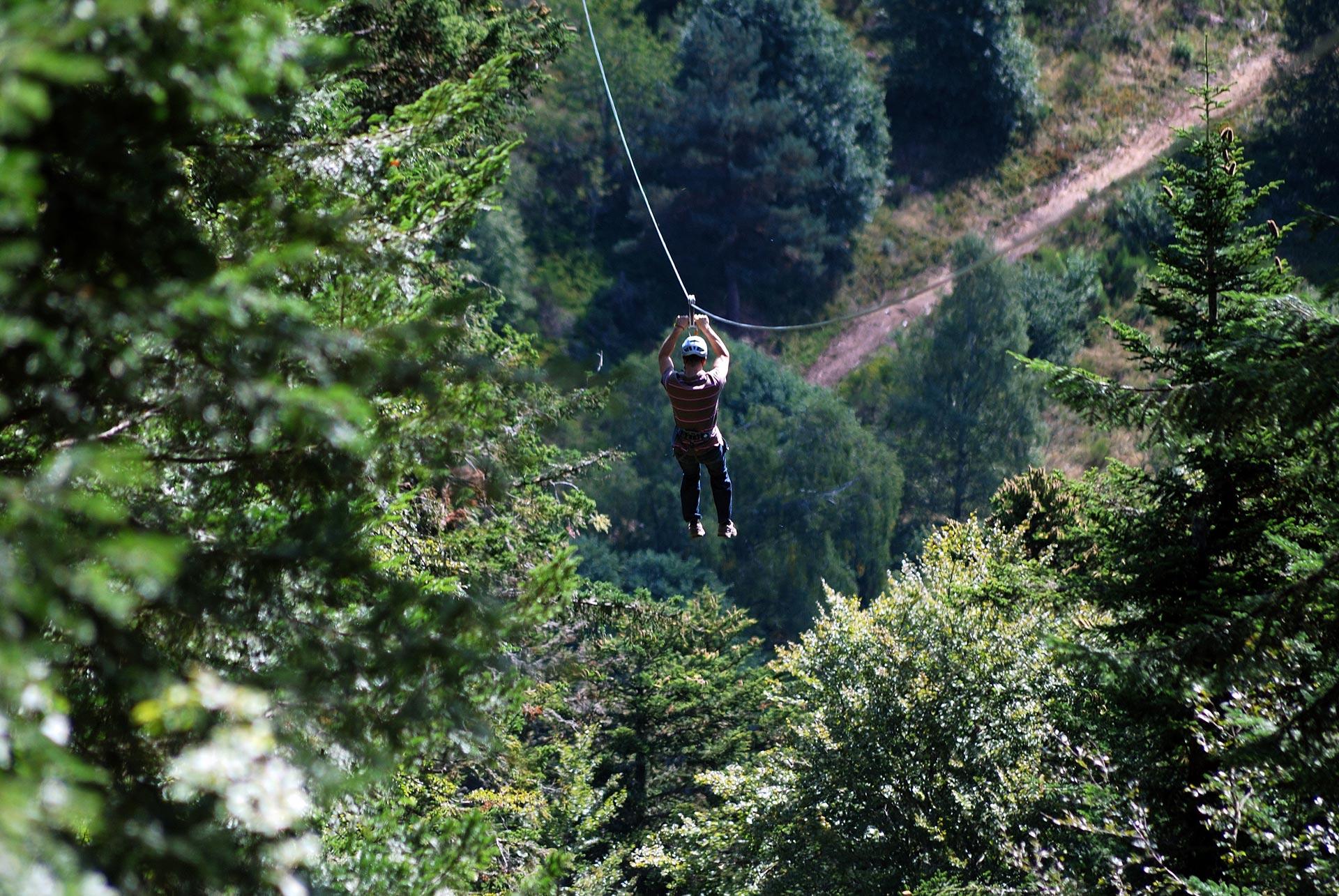 parc-activite-montagne-praboure-tyrolienne-geante-4