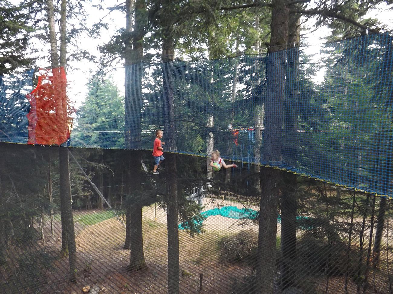 praboure-parc-activite-montagne-photo-filets-suspendus