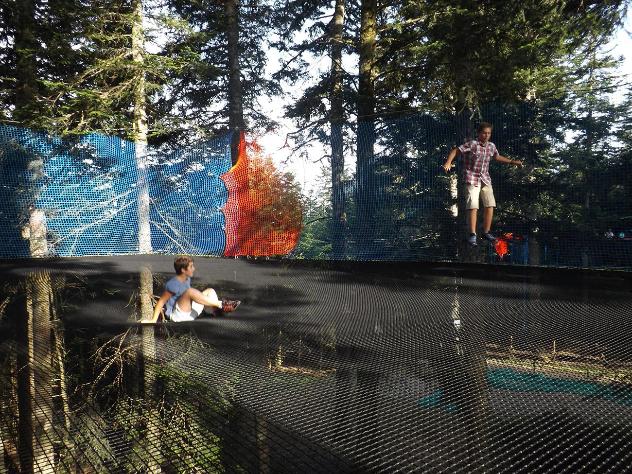 praboure-parc-activite-montagne-photo-filets-suspendus8