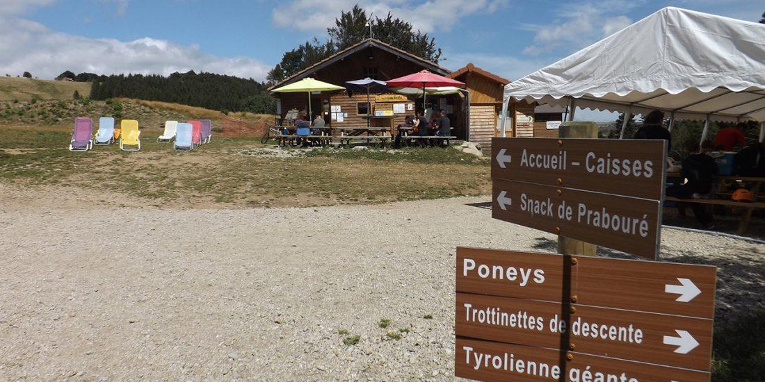 praboure-parc-activite-montagne-photo-snack