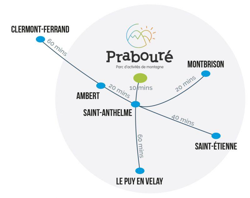 praboure-plan