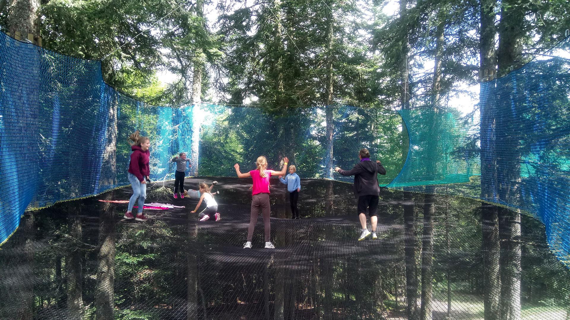parc-activite-montagne-praboure-filets-suspendus-full-c