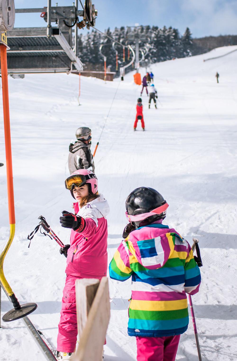 parc-activites-montagne-praboure-location-de-ski-2