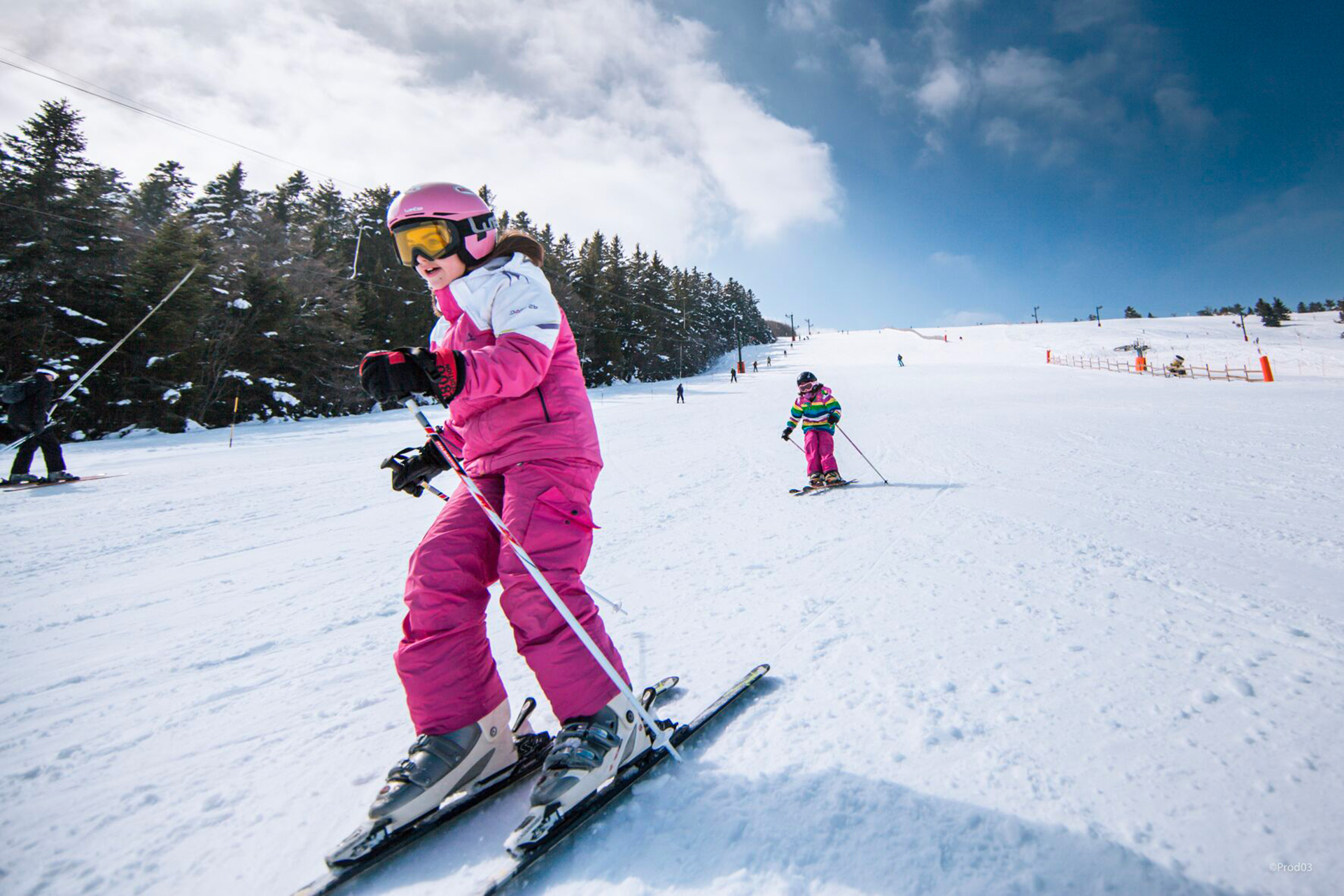 parc-activites-montagne-praboure-location-de-ski-banner
