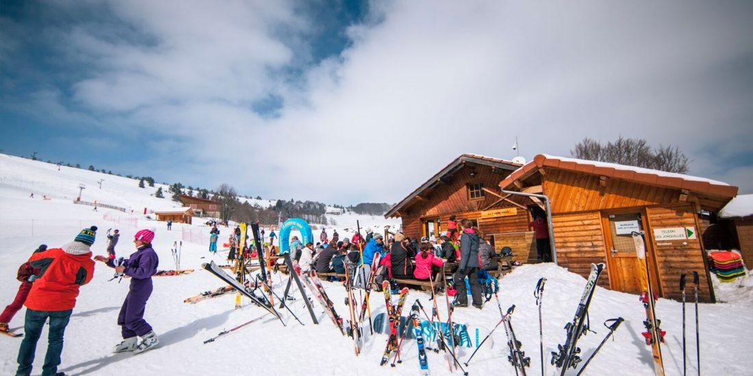 praboure-parc-de-montage-station-de-ski-hiver-galerie-1