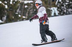 praboure-parc-de-montage-station-de-ski-hiver-galerie-3