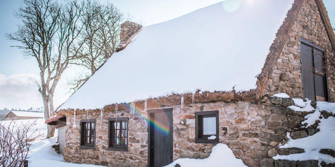 praboure-parc-de-montage-station-de-ski-hiver-galerie-4