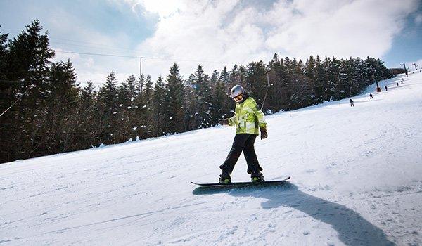 praboure-parc-de-montage-station-de-ski-hiver-image-1
