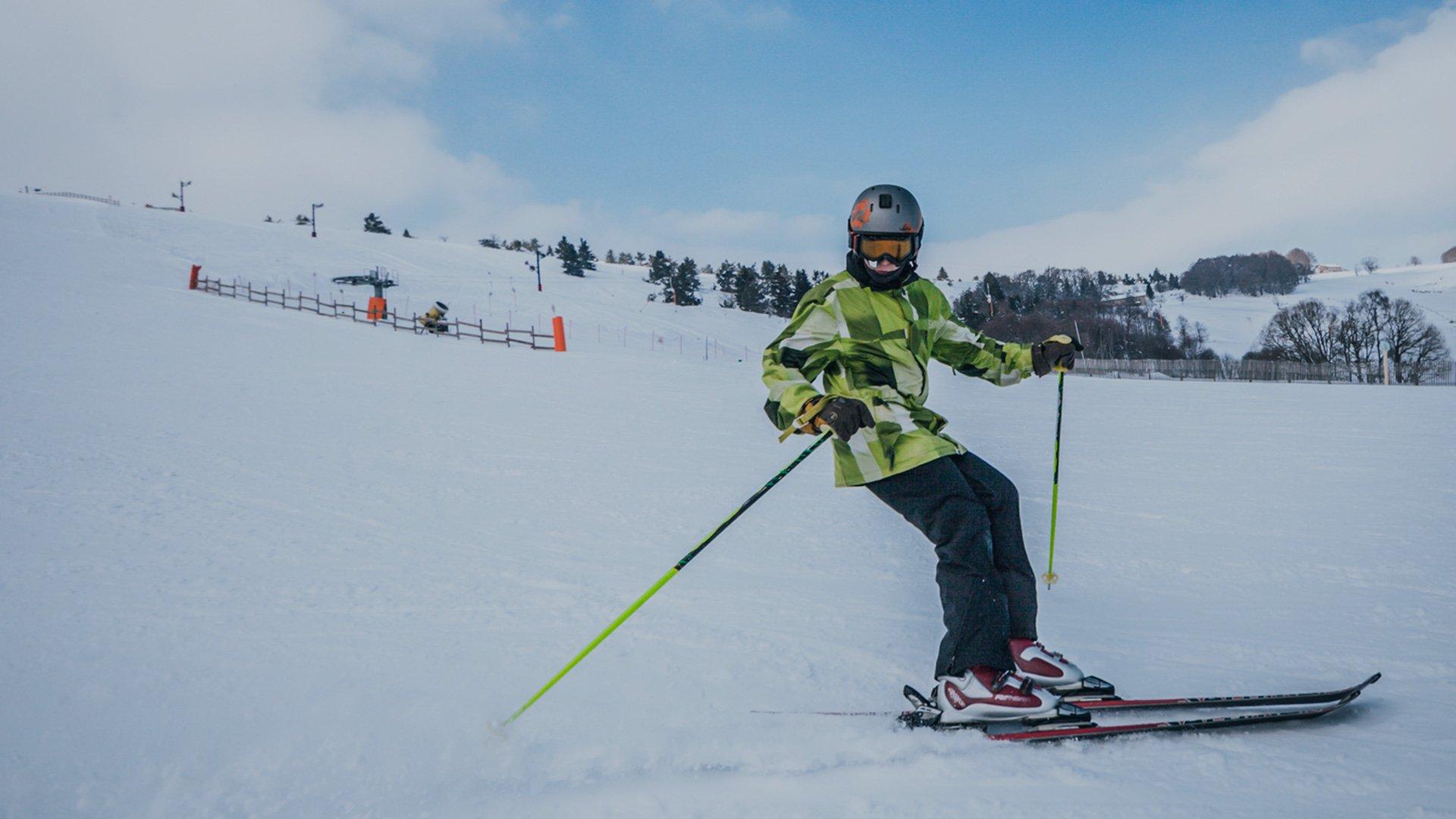 praboure-parc-de-montage-station-de-ski-hiver-slider-1