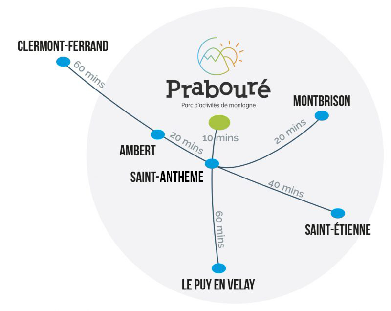 praboure-plan-800x636