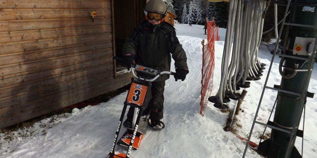 praboure-snow-scoot-1