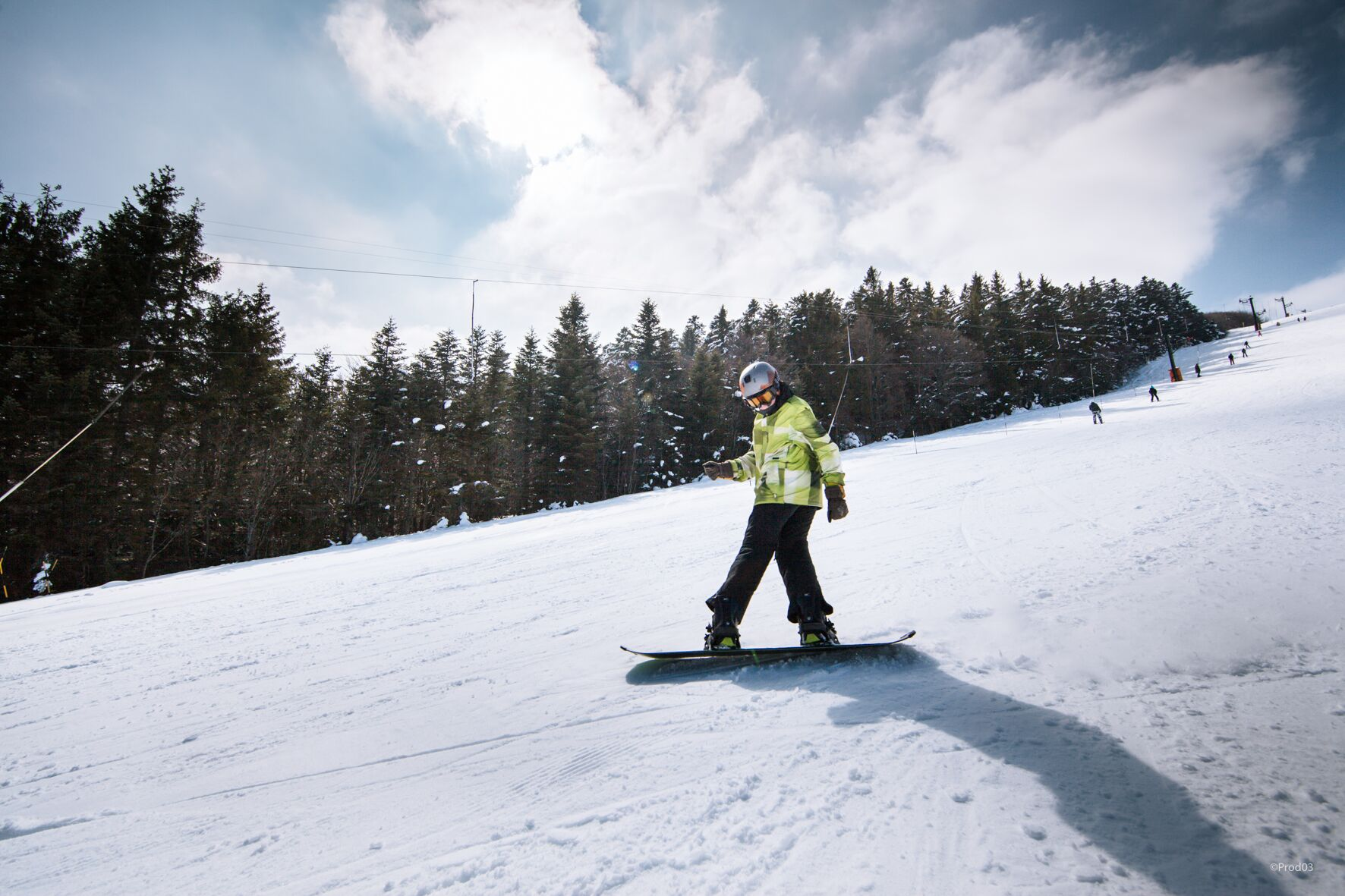 praboure-snowboard-1