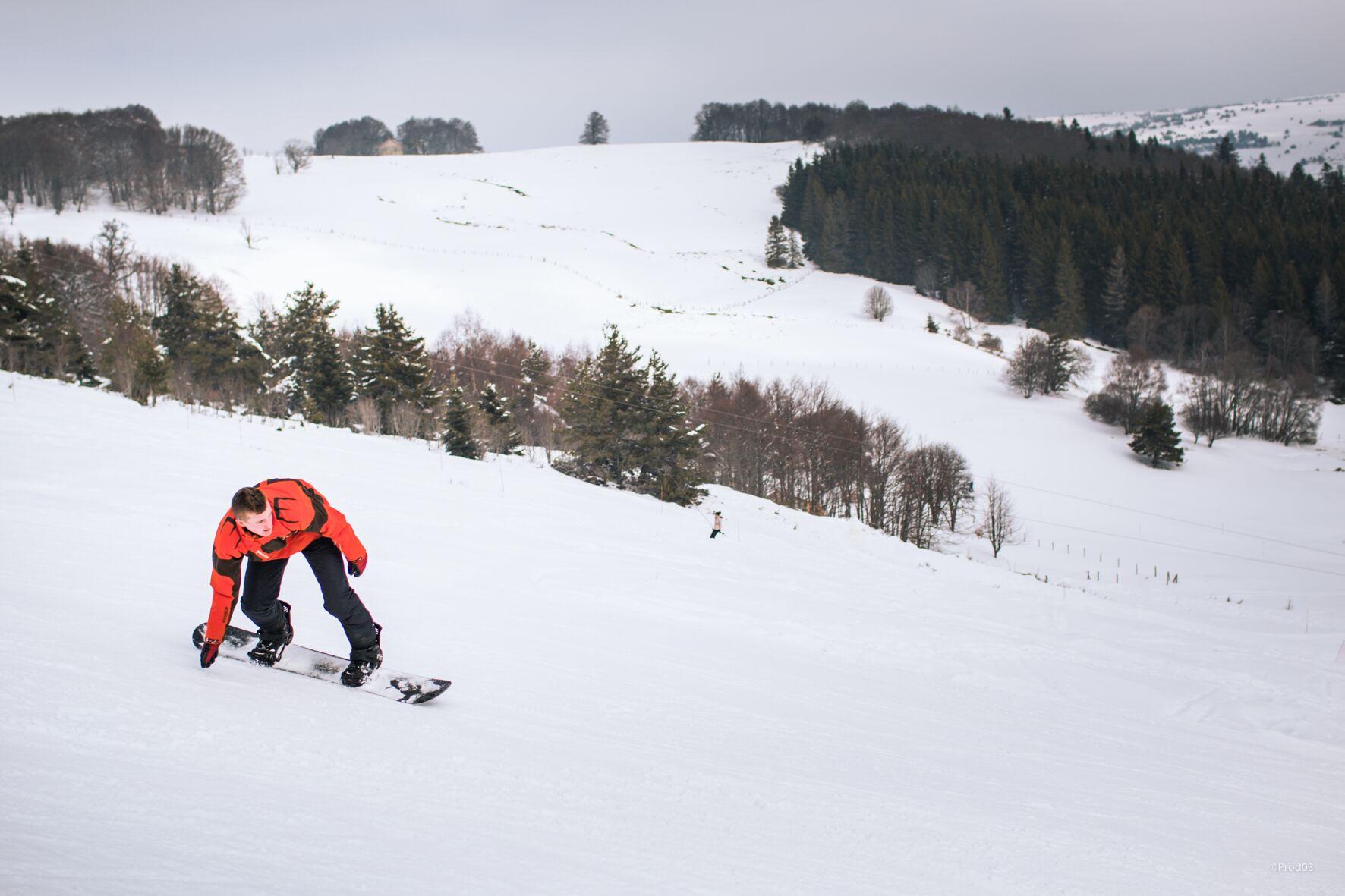 praboure-snowboard-2
