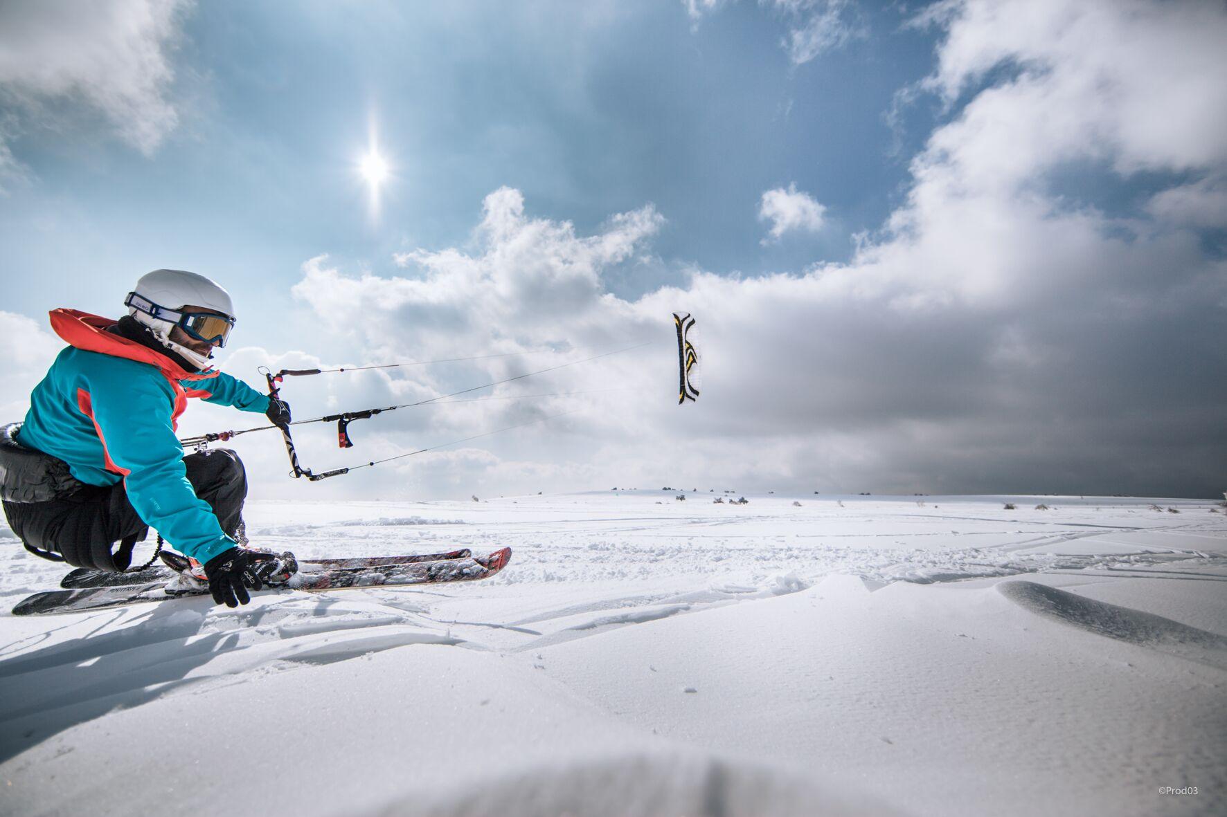 praboure-snowkite-1