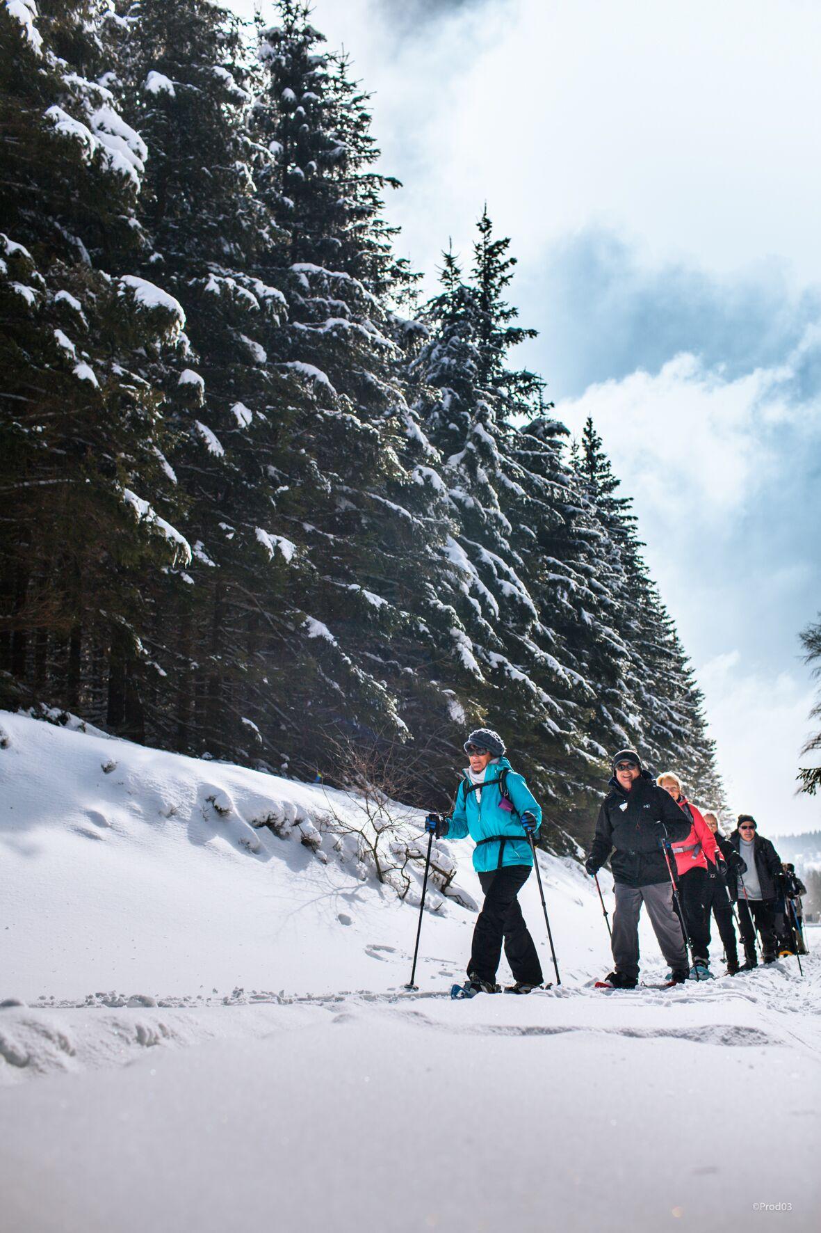 praboure-station-de-ski-hiver-radonnee-ski-de-fond-2