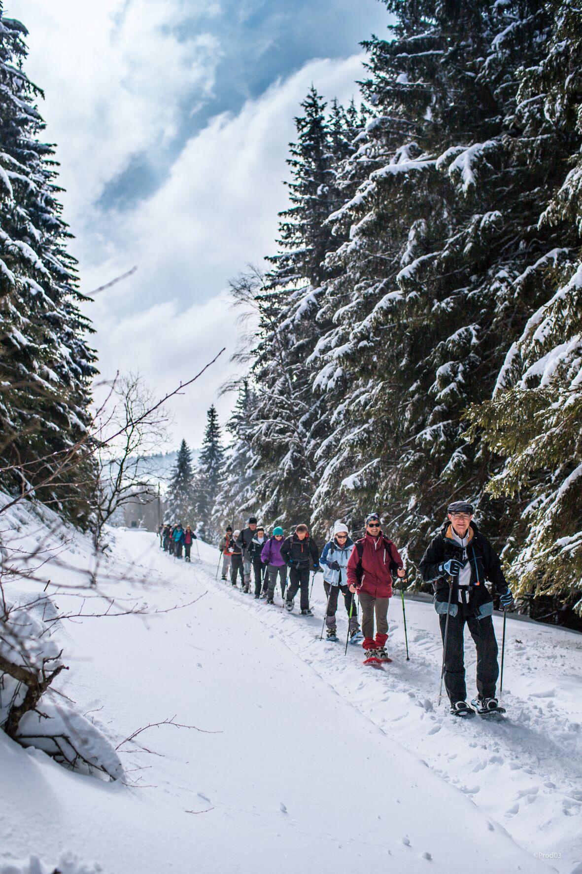 praboure-station-de-ski-hiver-randonnee-ski-de-fond-3