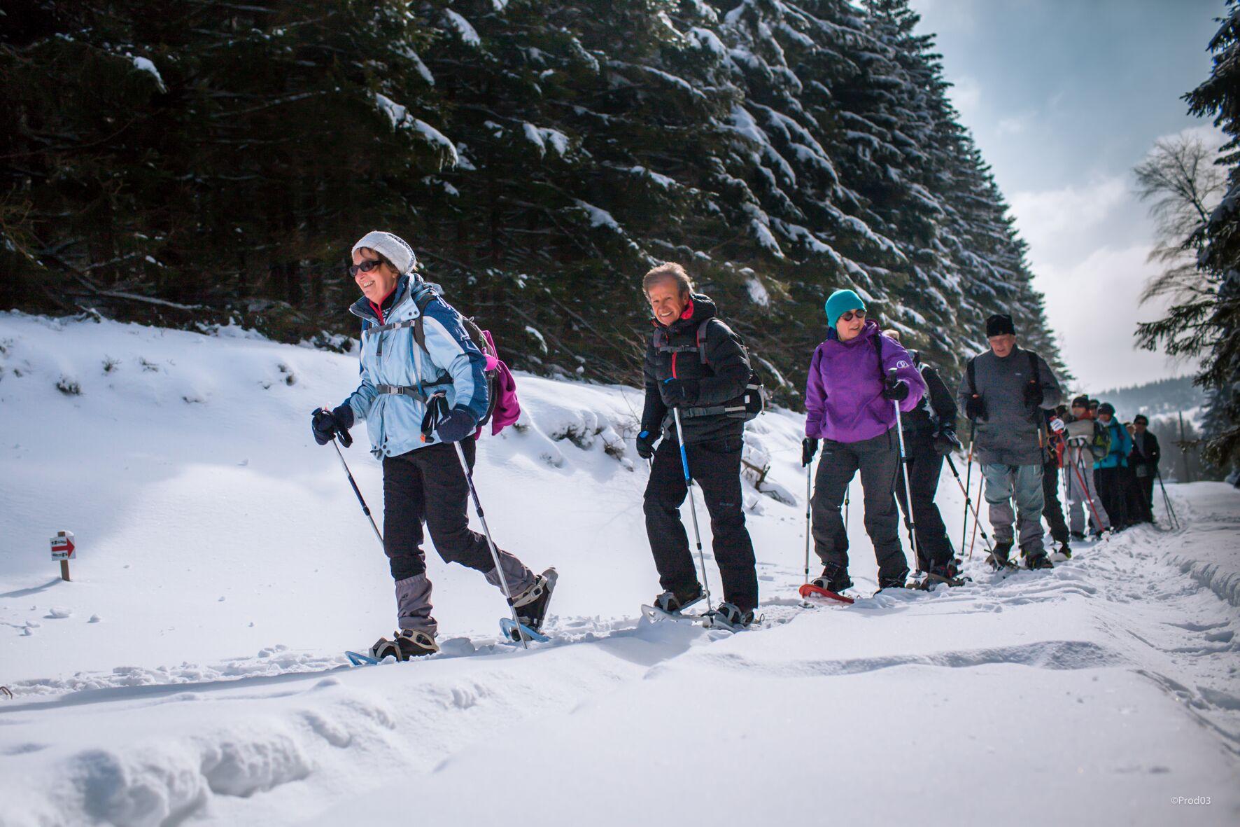 praboure-station-de-ski-hiver-randonnee-ski-de-fond