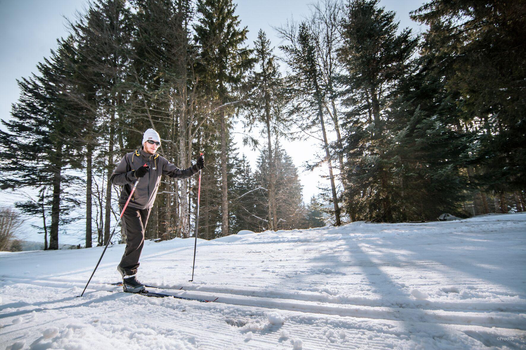 praboure-station-de-ski-hiver-randonnee