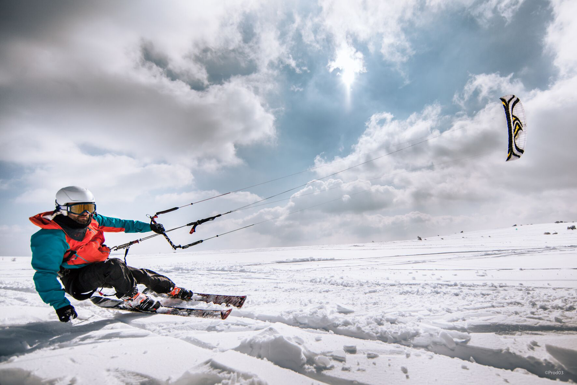 praboure-station-de-ski-hiver-snowkite-banner
