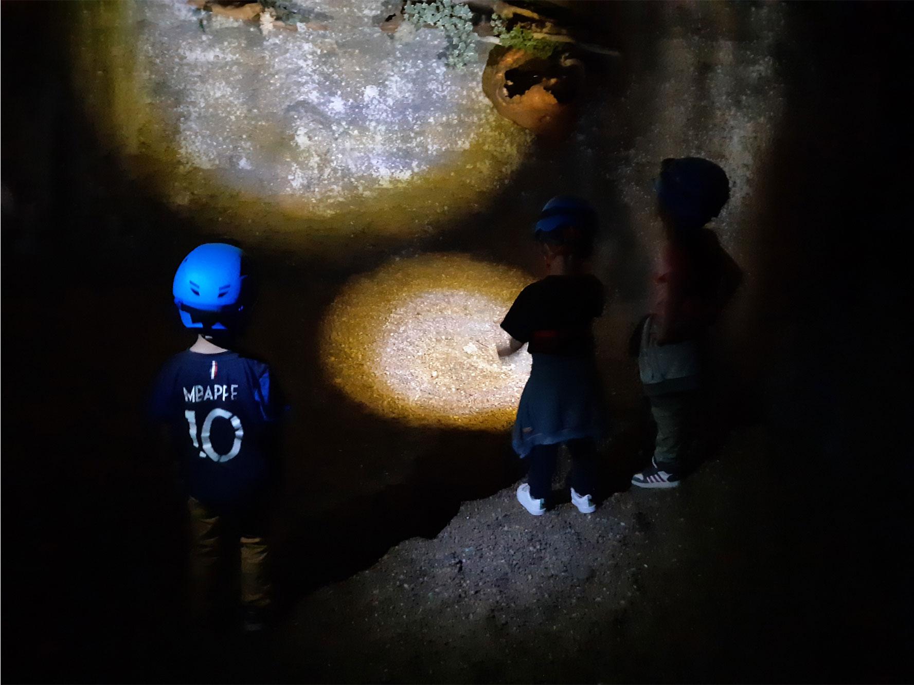 Grotte-de-Prabourix-1