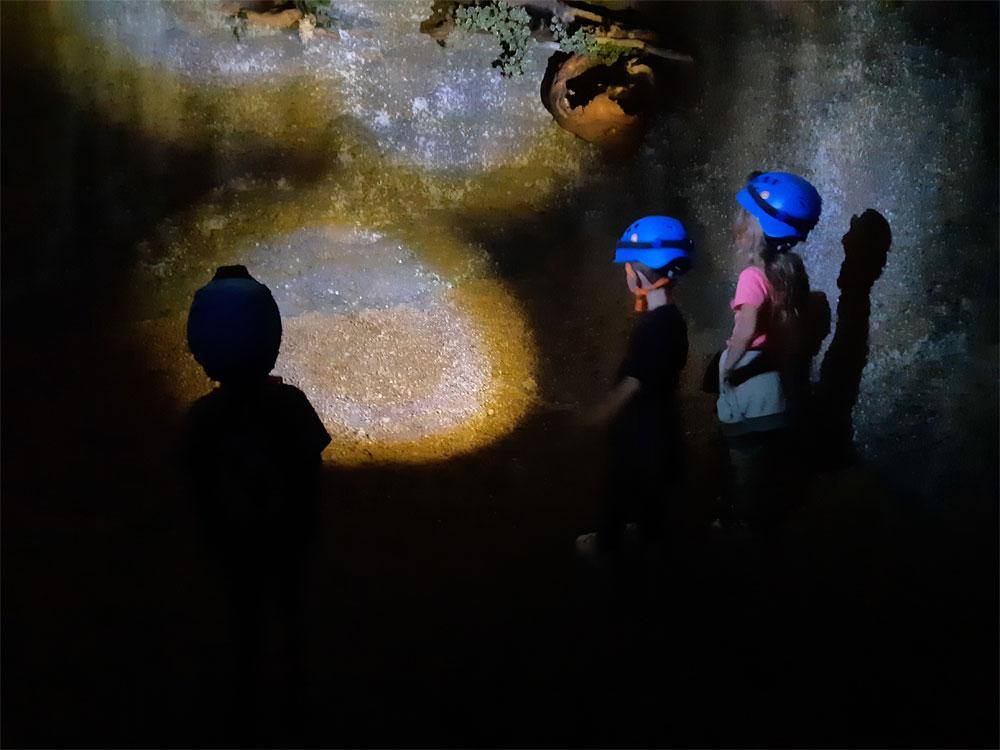Grotte-de-Prabourix-2