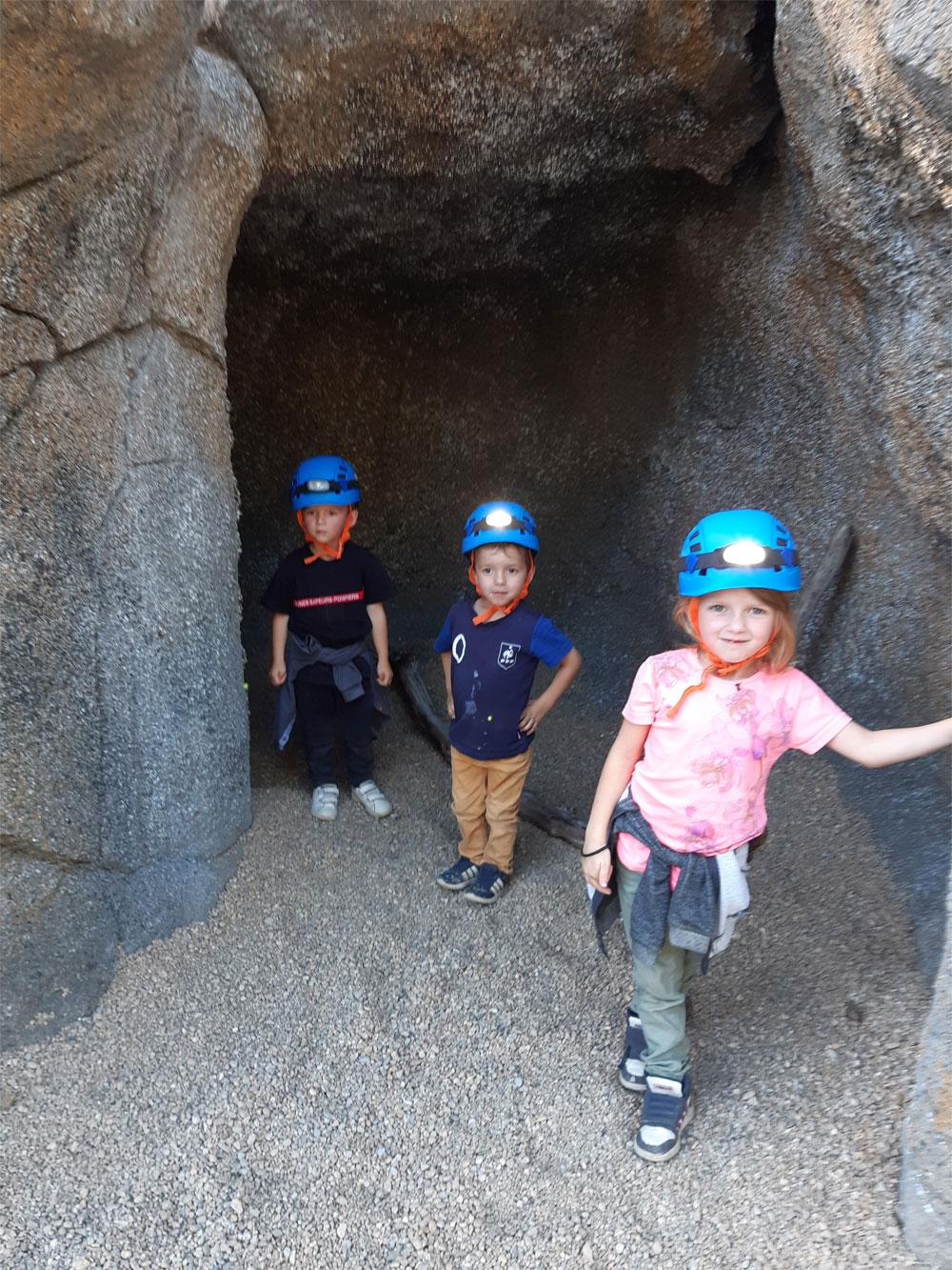 Grotte-de-Prabourix-3