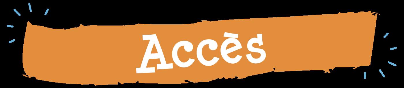 titre-acces